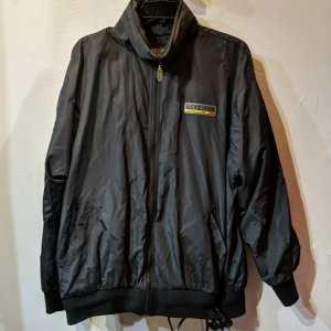 GERBING Jacket Textile HEATED GEAR | 26119