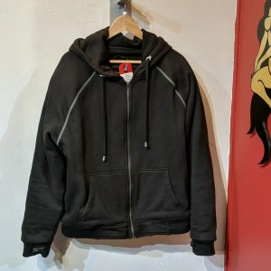 CMC Armored Textile HOODIE | 26448