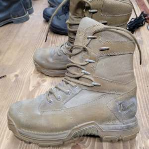 DANNER Tactical Mixed Material BOOTS | 26518