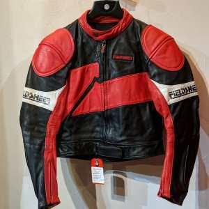 FIELDSHEER Racing Leather JACKET   26393