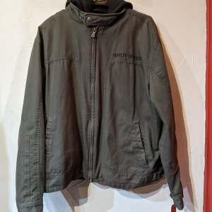 HARLEY DAVIDSON Fashion Textile JACKET | 26537