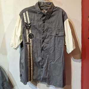 HARLEY DAVIDSON Mechanic Textile SHIRT | 26538