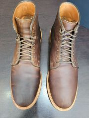 viberg-camel-oiled-calf-derby-boots-26411-02