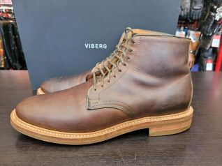 viberg-camel-oiled-calf-derby-boots-26411-09
