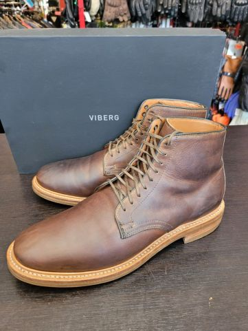 viberg-camel-oiled-calf-derby-boots-26411-10