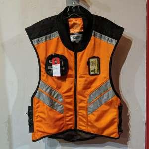 ICON Mil Spec Textile (Mesh) VEST | 26643