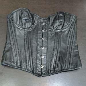ALTER EGO Corset Leather PUNK/FETISH   26844