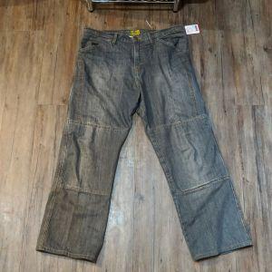 DRAGGIN' Jeans Denim PANTS | 27034