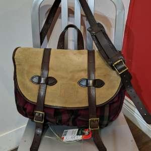FILSON Field bag Mixed Material BAGGAGE | 26809