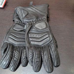 GKSII Gauntlet Leather GLOVES | 27067