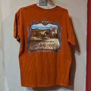 HARLEY DAVIDSON Short Sleeve Textile T-SHIRT   26888