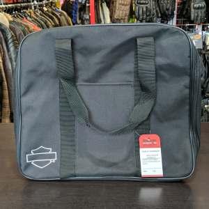 HARLEY DAVIDSON Top Bag Liner Textile BAGGAGE   26958