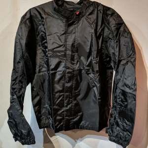HARLEY DAVIDSON Waterproof liner Textile RAINGEAR   26963