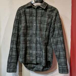 JOE ROCKET Armored shirt Mixed Material ARMOR   26746