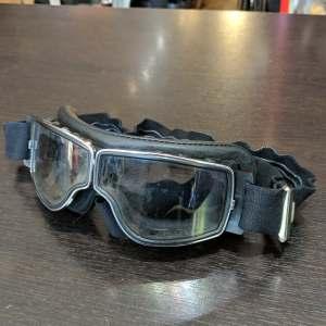 LEON JEANTET Goggle   EYE-WEAR   26804