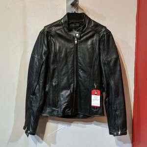 SOFARI CRUISER Leather JACKET | 26976