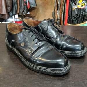 ALDO Oxford Leather SHOES | 27192