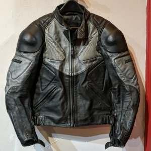 DAINESE MOTO Leather JACKET   27321