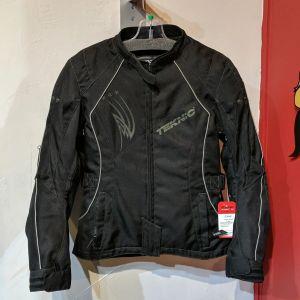 TEKNIC Riding Textile JACKET   27100