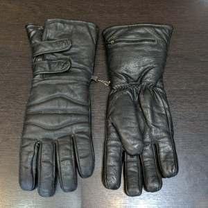 Unbranded Gauntlets Leather GLOVES | 27235