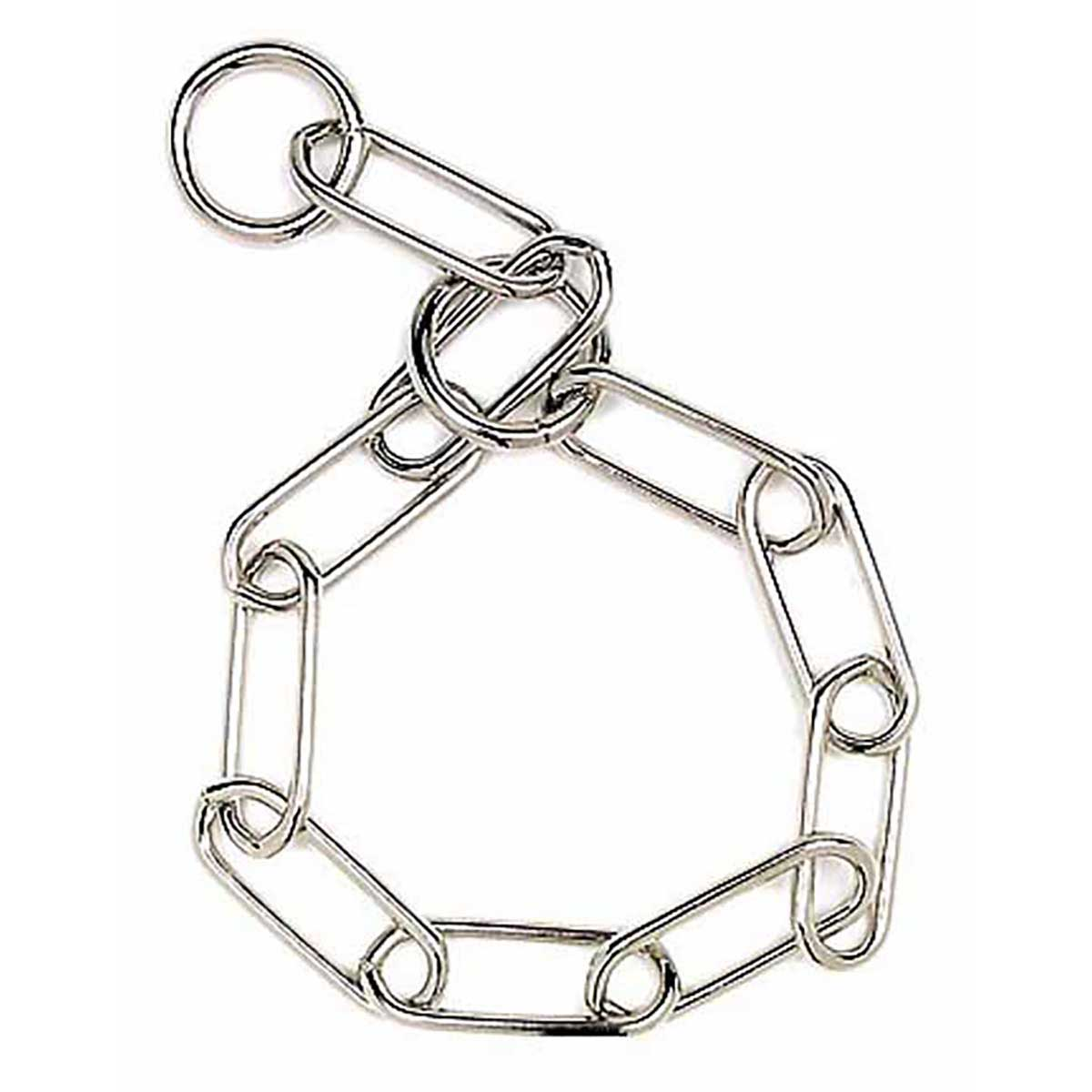 Herm Sprenger Fur Saver Choke Chains 3 0mm