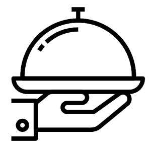 sharingwell_catering_waiter_hand