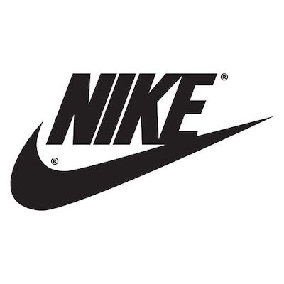 SharingWell_Event_Planning_Events_Bucks_County_Philly_Nike_Logo