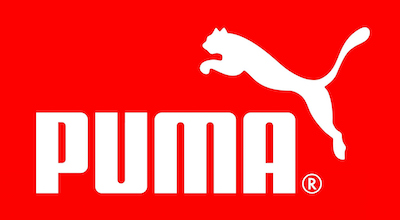 SharingWell_Event_Planning_Events_Bucks_County_Philly_Puma_Logo