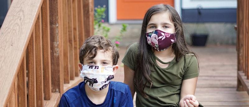 SharingWell_Event_Planning_Bucks_County_Philadelphia_Merchandise_Merch_PPE_Face_Masks