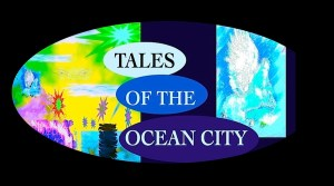 Tales of the Ocean City