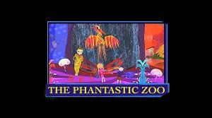 The Phantastic Zoo