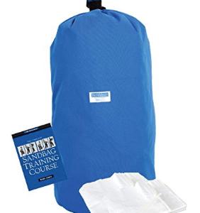 c69e0a62f977 IronMind Tough-As-Nails Sandbag Set - Starting Strongman Store