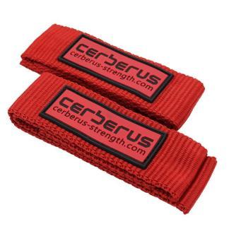 cerberus-elite-lifting-straps-1_grande