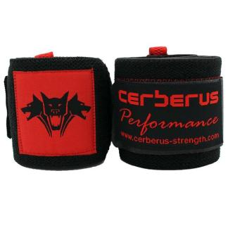 cerberus-performance-wrist-wraps-web_grande
