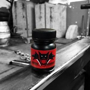 hellfire-smelling-salts-colour-pop-1000×1000