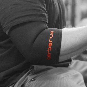cerberus-power-elbow-sleeves3_grande