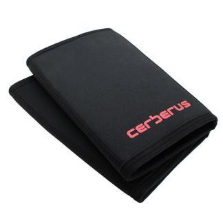 cerberus-7mm-power-knee-sleeves-1_grande