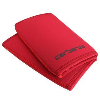 cerberus-9mm-extreme-knee-sleeves-1_grande