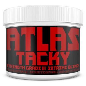 cerberus-atlas-tacky-grade-iii-150ml_grande