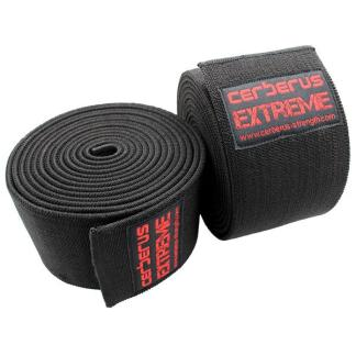 cerberus-extreme-knee-wraps-1_grande