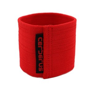 cerberus-power-cuff-web_1024x1024