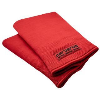 cerberus-triple-ply-knee-sleeves-1_grande