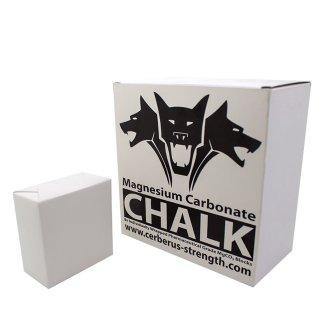 cerberus-chalk-1