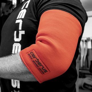 Lifting Gear - Belts, Straps, Sleeves