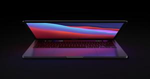 acheter le macbook pro 13 pouces