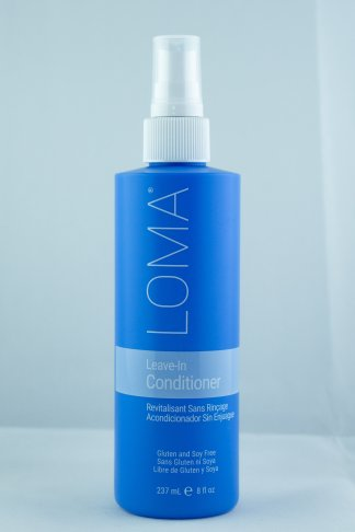 Loma Leave-In Conditioner | Studio Trio Hair Salon
