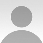 benrobinson member avatar