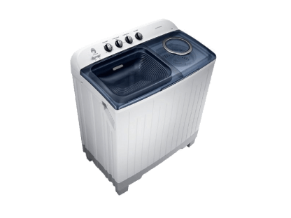 SAMSUNG 14 kg Twin Tub Washing Machine