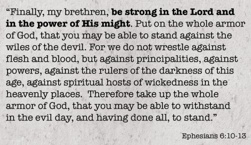 Be-Strong-in-the-Lord---Verse