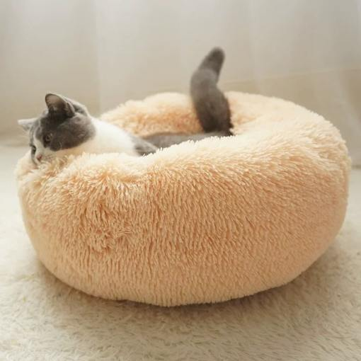 cat bed The Great Cat Store